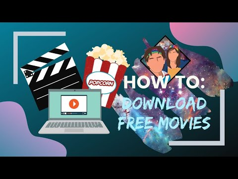 Xxx Mp4 How To Download FREE MOVIES WITHOUT UTORRENT FOR MAC AND PC 3gp Sex