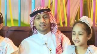قناة اطفال ومواهب الفضائية فعاليات العيد فرحة بعالم اطفال ومواهب 4