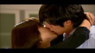 Hyun Bin & Song Hye Kyo KISS KISS