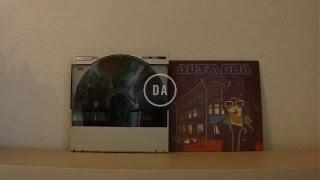 Dubmood - Force De Frappe (feat. GEM TOS)