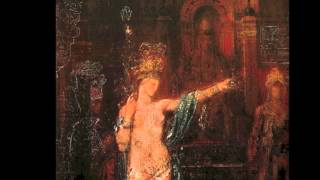Richard Strauss: Salome (Solti)