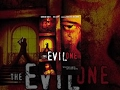 Free Full Movie - Horror -