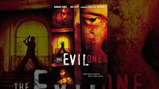 Free Full Movie - Horror -