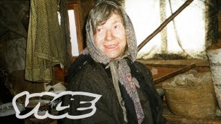 Surviving in the Siberian Wilderness for 70 Years (Trailer)