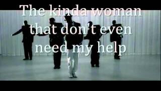 HQ Ne-Yo - Miss Independent Lyrics