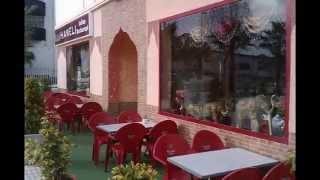 indian hawelli albir spain 966866864 best indiann restaurent in coasta blanca