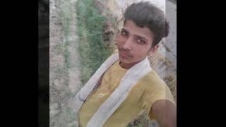 Desi jamidar by Rahul