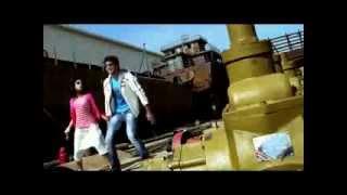 Akash Batash Shakkhi Rekhe (2013) ''BANGLA FILM'' Onnorokom Bhalobasha [720p HD]