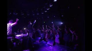What Is A Lofi? (The 1st Lofi, Jazzhop, Chillhop Tour In The World)