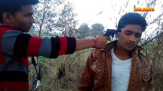 Total dhamal  trailer new release movie in 2017 by Mukesh Sain in full hd.. Mp4
