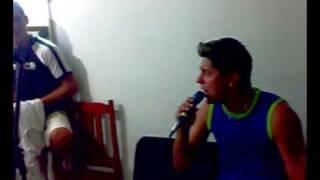 Pagode ManeirO e  VadOe Vinicius