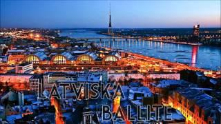 Latviska ballīte #mix (latviešu dziesmas)