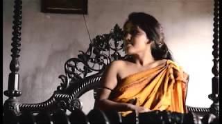 ANTAR~RANGA (Illusions of the heart) - a short film by DEBARNA BANERJEE