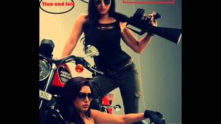 Tina and lolo movie song | Sunny Leone's Item Song||
