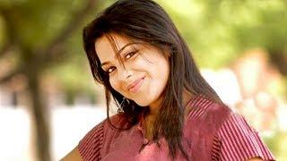 Sandhya - Latest 2017 South Indian Super Dubbed Action Film ᴴᴰ - Ek Aur Niddar