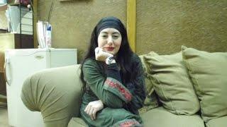 اكسجين |حقيقة زواج السوريات ب500 جنيه فى مصر