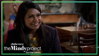 Highly Quotations • The Mindy Project on Hulu