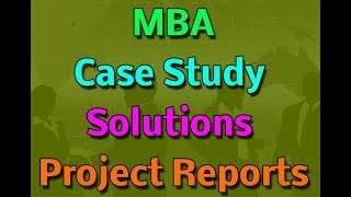 Management Information System  -  Implementation of MIS in organization