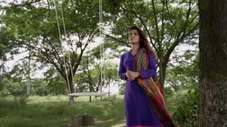 masumChile Amar By Tahsan & Mithila   New Songs 2016   Full HD   YouTube 720p
