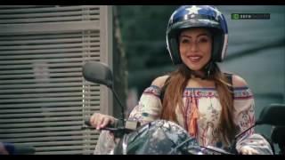 Janina Bujina| Hridoy khan | bangla new music video song 2017