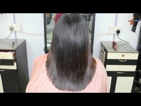 Xxx Mp4 U Shape Layer Cut Indra Gurung 3gp Sex