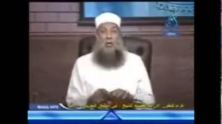 صحة حديث ان سورة الأنعام نزلت جملة واحدة   للشيخ أبو إسحاق الحويني