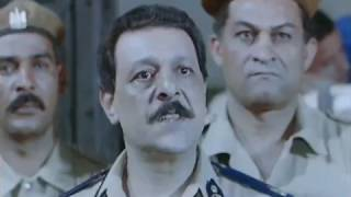فيلم حنفى الابهة     تمثيل :عادل إمام  فاروق الفيشاوي  هدى رمزي  مجدي وهبة   رجاء الجداوي