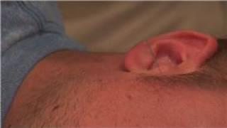 Acupuncture Treatments : Acupuncture Treatment for Tinnitus