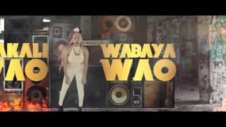 Tuliza Nyavu Remix- Susumila, Kaa La Moto, Vivonce & King Kaka