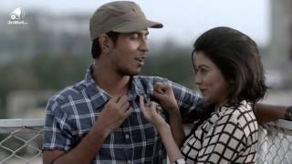 Puppy Prem 2015 Bangla Eid Natok By Tawsif & Ishika HD 720p