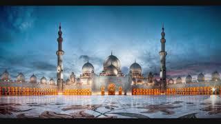 سورة المؤمنون - القارئ عبدالله النفجان