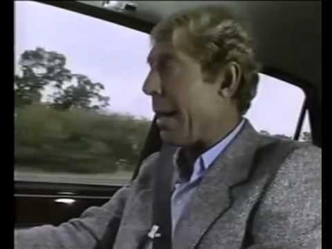 TOP Gear 1986 Škoda 120