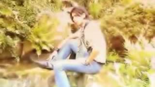 Sad Song - Urdu & Afghan mix - Bashir Hamdard