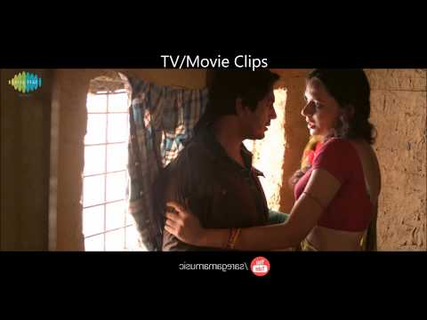 Xxx Mp4 Nawazuddin Siddiqui Kissing Bidita Bag Babumoshai Bandookbaaz 3gp Sex