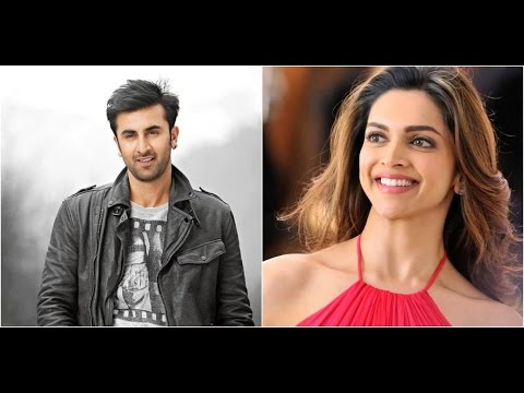 Ranbir Kapoor Working Hard For Sanjay Dutt's Biopic|Deepika Padukone Acting Pricey