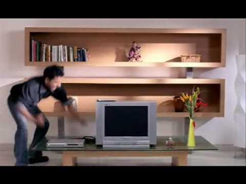 indian girls sexy videos full Hot desi masala movie sexy mallu aunty desi masala videos live