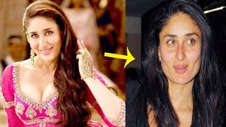 দেখুন বলিউডের রূপসী নায়িকাদের মেকআপ ছাড়া আসল চেহারা || Bollywood Actress Without Makeup