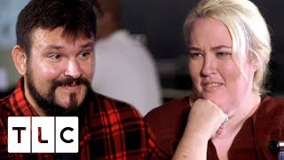 Mama June's Worst Dates EVER! | Mama June: From Not To Hot