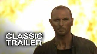 Death Race 2 Official Trailer #1 - Ving Rhames Movie (2010) HD