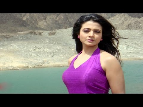 Xxx Mp4 Koel Mallick Bangla Actress Hot Photo 3gp Sex