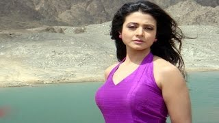 Koel Mallick  Bangla Actress Hot Photo