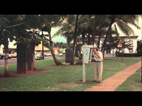 Honeymoon in Vegas Official Trailer #1 - Nicolas Cage Movie (1992) HD