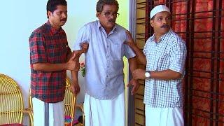 Marimayam | Ep 284 -   New tricks to escape from law | Mazhavil Manorama by Mazhavil Manorama