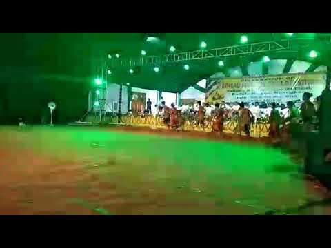 Xxx Mp4 Hajong Folk Dance At Bwisagu Bardai Sikhla Festival 3gp Sex