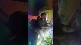 Ay khuda jab bana uska hi bana cover by Pakistani boy