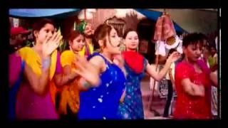 Amar+Audio+Present%27s++Gutt++By+Dharampreet+%26+Sudesh+Kumari+++YouTube