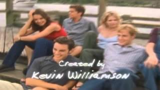 All Dawson