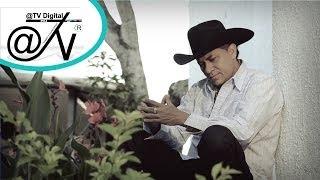 Uriel Henao - La Mafia Continua Video Oficial                      @tv Digital