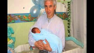 video del dia del padre ruben