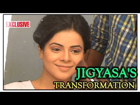 Xxx Mp4 Jigyasa Singh S Transformation To Thapki 3gp Sex